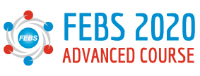 FEBS Advanced Courses